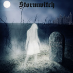 Stormwitch Season of the Witch Debut CD Album Review