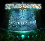Stratovarius Eternal CD Album Review