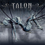 Talon - Fourplay CD Album Review