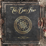 To Die For - Cult CD Album Review