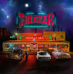 Trixter - Human Era CD Album Review