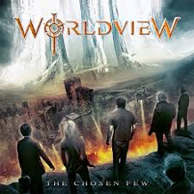 Click to read the Worldview - The Chosen View album review