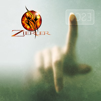 Zierler ESC CD Album Review