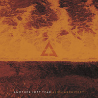 Another Last Year Alien Architect CD Album Review