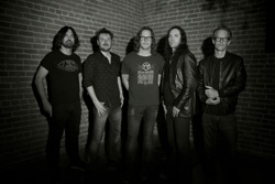 Candlebox Band Photo
