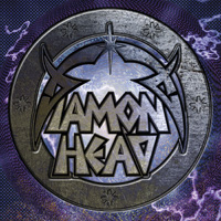 GDiamond Head 2016 Self-titled CD Album Review