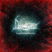 Dissona - Paleopneumatic CD Album Review