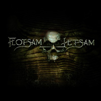 Flotsam And Jetsam 2016 CD Album Review