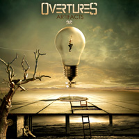 Overtures Artifacts CD Album Review