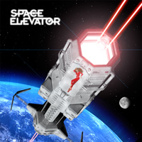 GSpace Elevator 2016 Self-titled Debut CD Album Review
