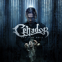 Cellador Off The Grid CD Album Review