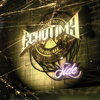 Echotime Side CD Album Review