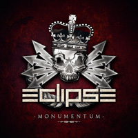 EEclipse Monumentum CD Album Review
