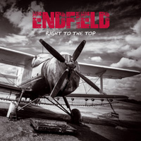 Endfield Right To The Top CD Album Review