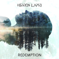 Hidden Lapse - Redemption CD Album Review