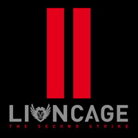 Lioncage The Second Strike CD Album Review