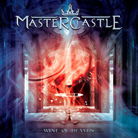 Mastercastle - Wine Of Heaven CD Album Review