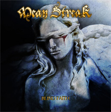 Click to read the Mean Streak - Blind Faith CD Album review