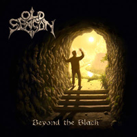 Old Season - Beyond The Black CD Album Review