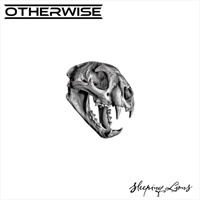 Otherwise - Sleeping Lions CD Album Review