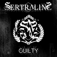Sertraline Guilty EP CD Album Review