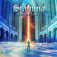 Stamina System Of Power CD Album Review