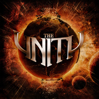 The Unity 2017 Self-titled Debut CD Album Review