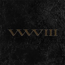 Click to read the Walkway - WWIII CD Album review