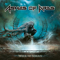 Ashes Of Ares - Well Of Souls Music Review