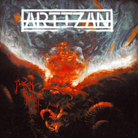 Artizan - Demon Rider Music Review