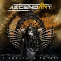 Ascendant - A Thousand Echoes Music Review