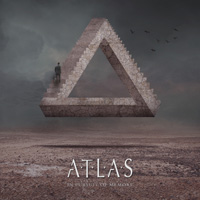 Atlas - In Pursuit Of Memory Music Review