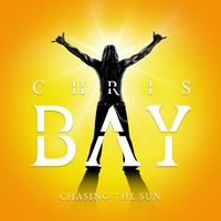 Chris Bay - Chasing The Sun CD Album Review