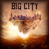 Big City - Big City Life Album Music Review