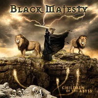 Black Majesty - Children Of The Abyss Music Review