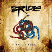 Bride - Snake Eyes Music Review