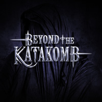 Beyond The Katakomb 2018 Self-titled Debut Album Music Review