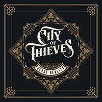 City Of Thieves - Beast Reality Music Review