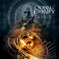 Crossing Eternity - The Rising World Music Review