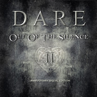 Dare - Out Of The Silence II Music Review