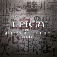Epica - Attack On Titan EP Music Review