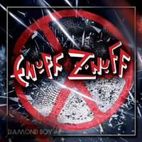 Enuff Znuff - Diamond Boy Music Review