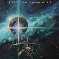 Flight - A Leap Through Matter Music Review