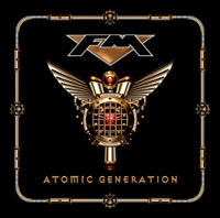 FM - Atomic Generation Music Review