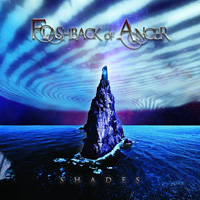 Flashback Of Anger - Shades Music Review