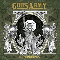 God's Army - Demoncracy Music Review