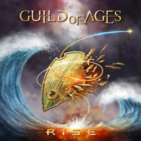 Guild Of Ages - Rise Music Review