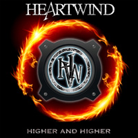 Heartwind - Higher And Higher Music Review