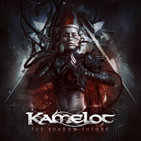 Kamelot - The Shadow Theory Music Review