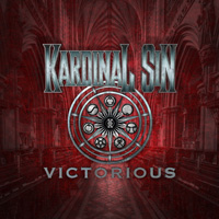 Kardinal Sin - Victorious Music Review